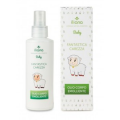 Body Lotion Baby 100ml. - ILIANA